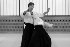 Cedric-Chort-mai-2012-pour-article-Luc-Bouchareu-a5