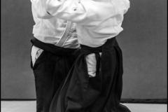 Cedric-Chort-prépa-dan-dec-2013-0031