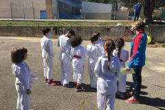Pâques enfants 2021 (6)