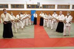 reprise des cours en dojo (10/06/2021) (1)