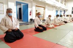 reprise des cours en dojo (10/06/2021) (3)