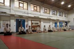 reprise des cours en dojo (10/06/2021) (2)