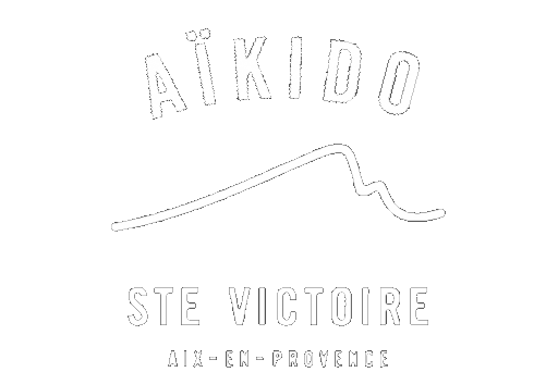 Aïkido Sainte Victoire
